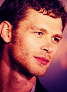 handsome-joseph-morgan-klaus-sexy-the-vampire-diaries-favim.com-260814.jpg